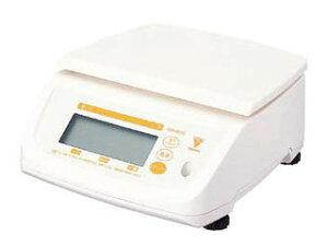 TERAOKA/寺岡精工 防水型デジタル上皿はかりテンポ/DS−500 20kg