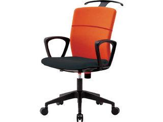 IRIS CHITOSE/アイリスチトセ ハンガー付回転椅子専用肘 HG-X-A