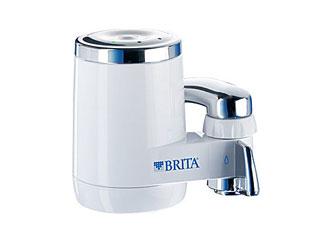 BRITA/ブリタ BJNOT 蛇口用浄水器 BRITAオンタップ
