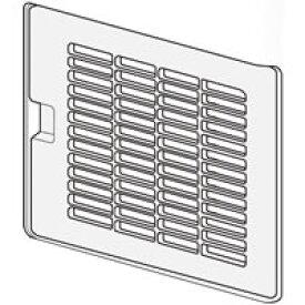 SHARP/シャープ 乾燥機用 吸込口<フィルター> [2121380013]