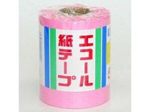 ECOLE/エコール 紙テープ 5イリ モモ エコール