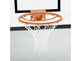 EVERNEW/エバニュー バスケット用リングネット 検定EKE455