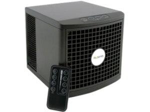 ReSPR TECHNOLOGIES/レスパー 空気浄化装置 ポータブルタイプ ReSPR ONE