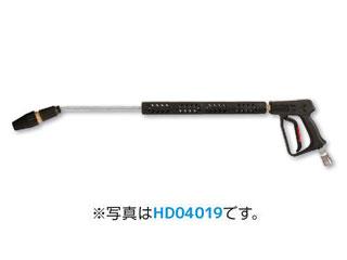 Asada/アサダ ターボガンSUSワンタッチカプラ仕様8/100GS・12/80G、GP・13/100GS・13/150G用 HD03118