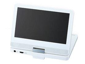 TOSHIBA/東芝 SD-BP900S ポータブルブルーレイディスクプレーヤー