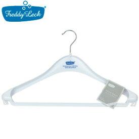 【freddyleck】 Freddy Leck/フレディレック PPハンガーシャツ ホワイト