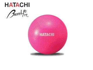 【nightsale】 HATACHI/ハタチ BH3440 クリスタルボール ソフト (ピンク)