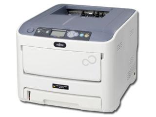 【商品は軒先渡しになります】 FUJITSU/富士通 【キャンセル不可商品】A4対応カラーページプリンタ Color Printia LASER FUJITSU Printer XL-C2340 単品購入のみ可(取引先倉庫からの出荷のため) 【配送時間指定不可】【クレジットカード決済、代金引換決済のみ】
