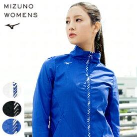 mizuno/ミズノ 32MC7332-01 テックベントシャツ トレーニングウエア 【L】 (ホワイト)