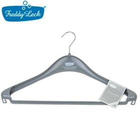 【freddyleck】 Freddy Leck/フレディレック PPハンガーシャツ グレー