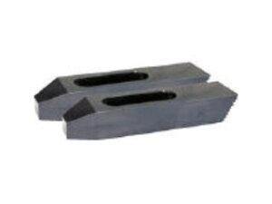 NEWSTRONG/ニューストロング ステップクランプ 使用ボルト M24 全長250 10S-10