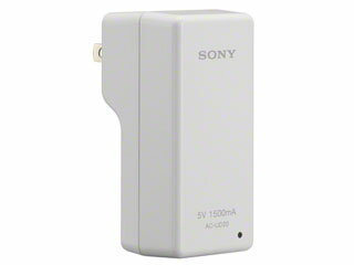 SONY/ソニー AC-UD20