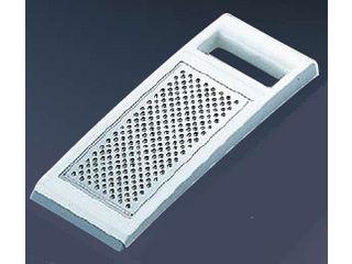 SUPREME PLASTIC キッチンヘルパー チーズおろし /S−558