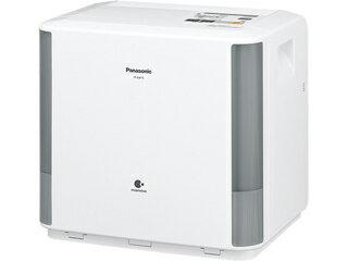 Panasonic/パナソニック FE-KXF15-W ヒートレスファン(気化)式加湿機(ホワイト)