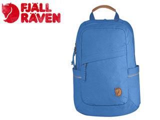 FJALL RAVEN/フェールラーベン 【在庫限り】26050-525 Raven Mini/ラーベンミニ 【7L】 (UN Blue) 【リュック】【デイパック】【2WAY】【北欧】【スウェーデン王室御用達ブランド】
