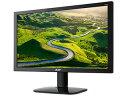 Acer/エイサー 27型ワイドLED液晶ディスプレイ フルHDゲーミングモニター KG270bmiix ブラック