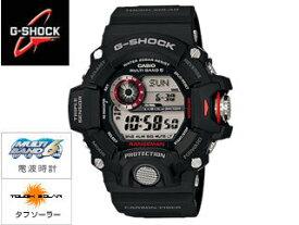 CASIO/カシオ GW-9400J-1JF 【G-SHOCK/RANGEMAN】【casio1310】 【RPS160129】 【正規品】【お取り寄せ商品】