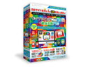 マグノリア チューブ&ニコ&FC録画11+動画変換PRO Windows版