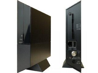 ピクセラ ワイヤレステレビチューナー 裏番組録画対応モデル PIX-BR310W