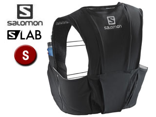 SALOMON/サロモン L39381200 S/LAB SENSE ULTRA 8 SET バッグパック 【S】