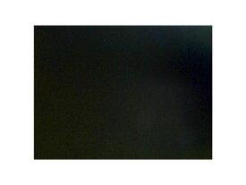 SHINWA/シンワ測定 黒板 木製 耐水 TA 45×60cm 無地 77061