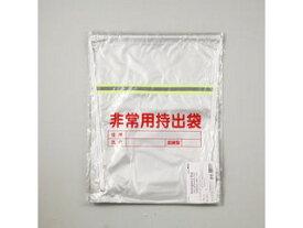 ArTec/アーテック 非常用持出袋(反射テープ付) (003962)