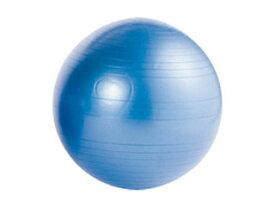EVERNEW/エバニュー ノンバーストバランスボール ETB603