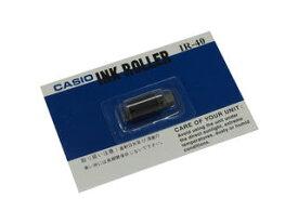 CASIO/カシオ インクリボン IR-40