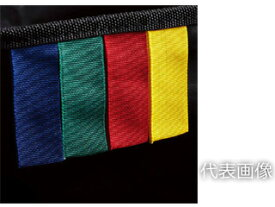 ERECTA/エレクター Xカート ワイドタイプ ブラック 1881750