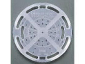 SHARP/シャープ 洗濯キャップ(7ー8kg用) [2109380003]
