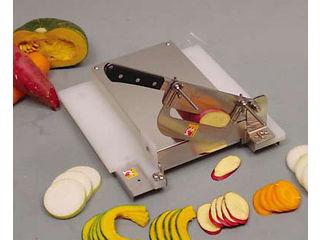 Total Kitchen Goods スライスカッター小型タイプ/SK−4NS