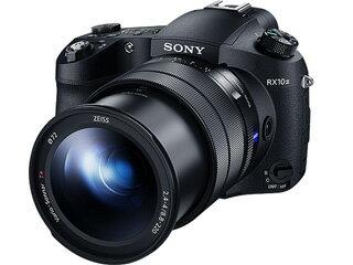 【nightsale】 SONY/ソニー 【納期7月中旬以降】 DSC-RX10M3 Cyber-shot/サイバーショット RX10 III