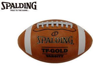 SPALDING/スポルディング 72-6258 TFゴールドバーシティ