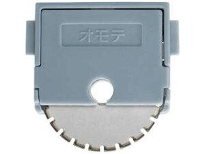 KOKUYO/コクヨ ペーパーカッター用替刃(チタンミシン刃) DN-TR01B