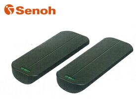 senoh/セノー C6JSN700 AXILIZE/アクシライズ バランストレーニングツール