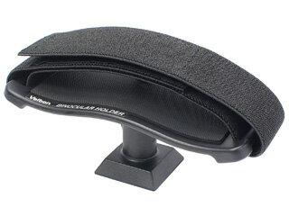 Velbon/ベルボン BINOCULAR HOLDER 双眼鏡ホルダー