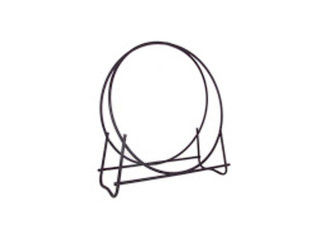 HONMA/ホンマ製作所 ログフープ A09010BK (501211012)