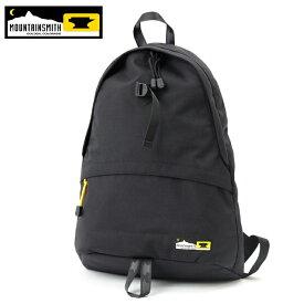 MountainSmith/マウンテンスミス 65385 ティアドロップDパック (ブラック)
