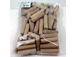WAKI/和気産業 木工ダボ 12×50 DB-018 約100個