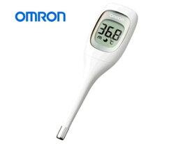 【入荷!今なら即納!】OMRON/オムロンヘルスケア MC-681 電子体温計 けんおんくん
