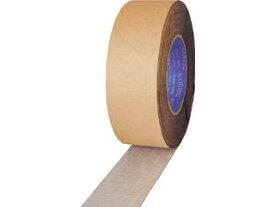 maxell/マクセル 片面スーパーブチルテープ(アルミ箔ポリエチレンネット基材)75mm 929000-20-75X20 SLIONTEC/スリオンテック