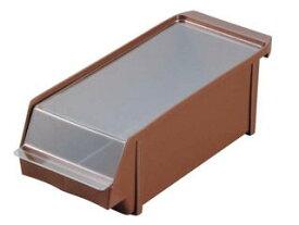 EBM EBM オーガナイザーボックス用蓋(アクリル樹脂)