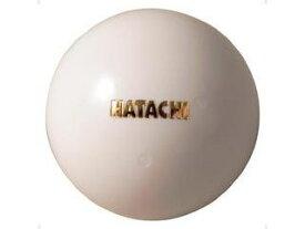 HATACHI/羽立工業 クリスタルボール_ソフトPH3610(ホワイト)
