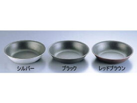 hokua/北陸アルミニウム SAアルミキャスト味匠万能鍋/18cm ブラック