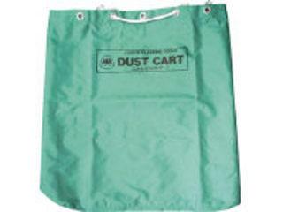 YAMAZAKI/山崎産業 【CONDOR】ゴミ回収用布袋 ダストカート布袋 小/CA395-00SX-SP