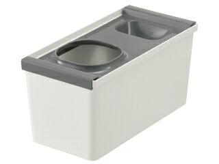 Richell/リッチェル トトノ 引き出し用 レジ袋収納ボックス