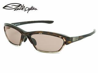 Smith Optics/スミス TAKEFIVE (フレーム/TORTOISE) [レンズ/X-Light Brown 40&X-Copper 32(2枚組)] 【当社取扱いのスミス商品はすべて日本正規代理店取扱品です】