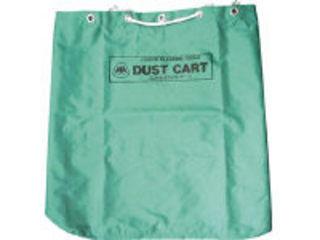 YAMAZAKI/山崎産業 【CONDOR】ゴミ回収用布袋 ダストカート布袋 大/CA396-00LX-SP