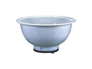 SAVE/セーブ・インダストリー 吸盤付 洗米ボール