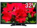 ORION/オリオン BN-32DT10H 32V型高色彩LED液晶テレビ